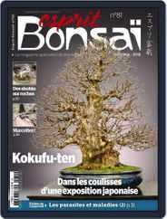 Esprit Bonsai (Digital) Subscription March 21st, 2016 Issue