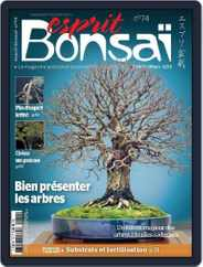 Esprit Bonsai (Digital) Subscription February 3rd, 2015 Issue
