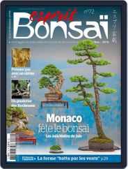 Esprit Bonsai (Digital) Subscription September 20th, 2014 Issue