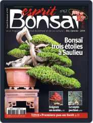 Esprit Bonsai (Digital) Subscription November 19th, 2013 Issue
