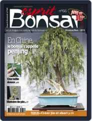 Esprit Bonsai (Digital) Subscription September 19th, 2013 Issue