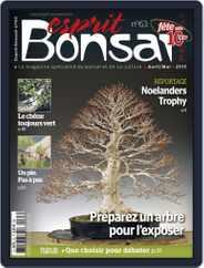 Esprit Bonsai (Digital) Subscription March 19th, 2013 Issue