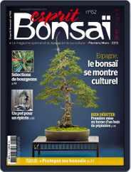 Esprit Bonsai (Digital) Subscription January 23rd, 2013 Issue