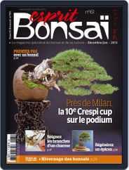 Esprit Bonsai (Digital) Subscription November 19th, 2012 Issue