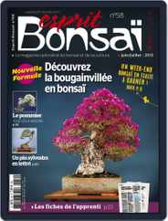 Esprit Bonsai (Digital) Subscription May 22nd, 2012 Issue