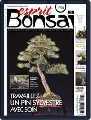 Esprit Bonsai (Digital) Subscription January 29th, 2012 Issue