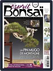 Esprit Bonsai (Digital) Subscription November 28th, 2011 Issue