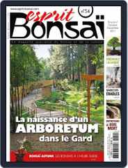 Esprit Bonsai (Digital) Subscription September 21st, 2011 Issue