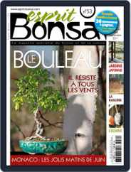 Esprit Bonsai (Digital) Subscription July 20th, 2011 Issue