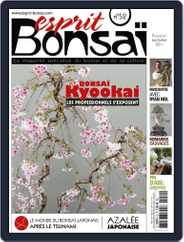 Esprit Bonsai (Digital) Subscription May 19th, 2011 Issue