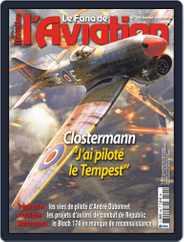 Le Fana De L'aviation (Digital) Subscription December 12th, 2018 Issue