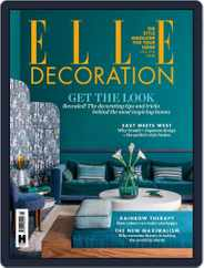 Elle Decoration UK (Digital) Subscription March 4th, 2016 Issue