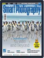 Smart Photography (Digital) Subscription March 1st, 2020 Issue