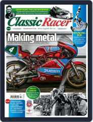 Classic Racer (Digital) Subscription July 1st, 2018 Issue