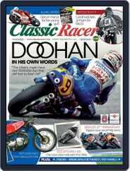 Classic Racer (Digital) Subscription March 1st, 2018 Issue
