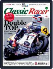 Classic Racer (Digital) Subscription April 14th, 2015 Issue