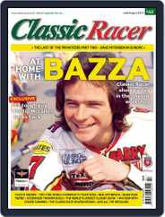 Classic Racer (Digital) Subscription June 18th, 2013 Issue