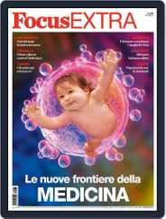 Focus Extra (Digital) Subscription December 1st, 2016 Issue