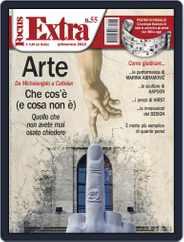 Focus Extra (Digital) Subscription April 5th, 2012 Issue