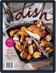 Dish (Digital) Subscription August 1st, 2017 Issue