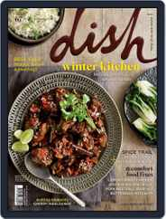 Dish (Digital) Subscription July 17th, 2016 Issue