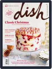 Dish (Digital) Subscription November 6th, 2015 Issue