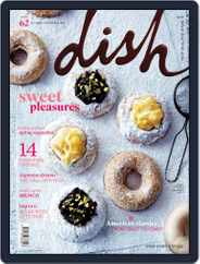 Dish (Digital) Subscription September 17th, 2015 Issue