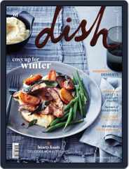 Dish (Digital) Subscription July 19th, 2015 Issue