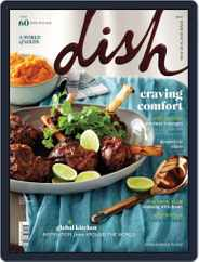 Dish (Digital) Subscription May 21st, 2015 Issue