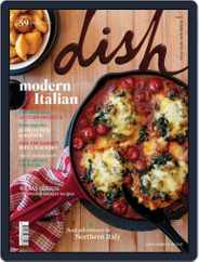 Dish (Digital) Subscription March 19th, 2015 Issue