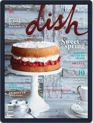 Dish (Digital) Subscription September 18th, 2014 Issue