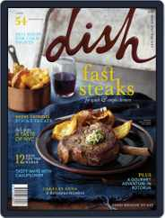 Dish (Digital) Subscription May 22nd, 2014 Issue