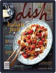 Dish (Digital) Subscription March 20th, 2014 Issue