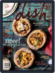 Dish (Digital) Subscription May 23rd, 2013 Issue