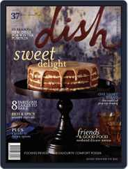 Dish (Digital) Subscription July 24th, 2011 Issue