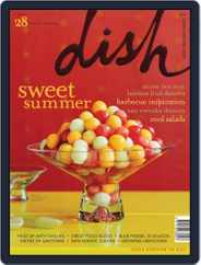 Dish (Digital) Subscription March 1st, 2010 Issue