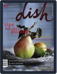 Dish (Digital) Subscription May 12th, 2009 Issue