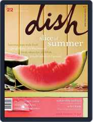 Dish (Digital) Subscription March 14th, 2009 Issue