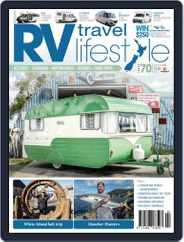 RV Travel Lifestyle (Digital) Subscription May 1st, 2018 Issue