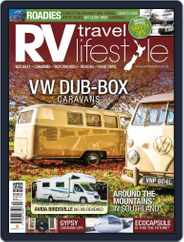 RV Travel Lifestyle (Digital) Subscription June 25th, 2015 Issue
