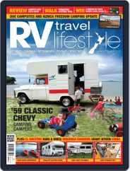 RV Travel Lifestyle (Digital) Subscription December 17th, 2013 Issue