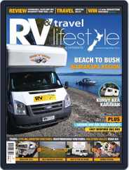RV Travel Lifestyle (Digital) Subscription April 26th, 2012 Issue