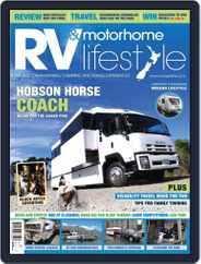 RV Travel Lifestyle (Digital) Subscription February 20th, 2012 Issue