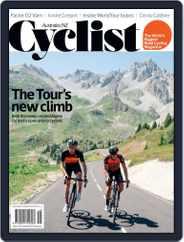 Cyclist Australia (Digital) Subscription July 1st, 2020 Issue