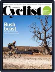 Cyclist Australia (Digital) Subscription September 30th, 2019 Issue