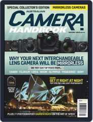 Camera (Digital) Subscription September 2nd, 2019 Issue