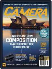 Camera (Digital) Subscription May 1st, 2018 Issue