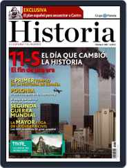 Historia de España y el Mundo (Digital) Subscription June 1st, 2019 Issue