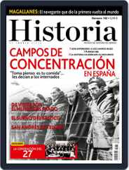 Historia de España y el Mundo (Digital) Subscription December 1st, 2018 Issue