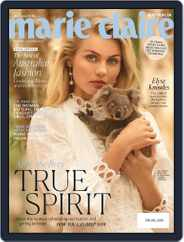Marie Claire Australia (Digital) Subscription March 1st, 2020 Issue
